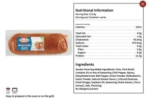 seasonedporknutrition