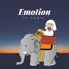 Emotion vs